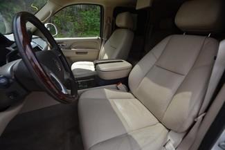 2011 Cadillac Escalade ESV Premium Naugatuck, Connecticut 15