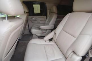 2011 Cadillac Escalade ESV Premium Naugatuck, Connecticut 7