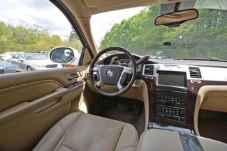 2011 Cadillac Escalade ESV Premium Naugatuck, Connecticut 9
