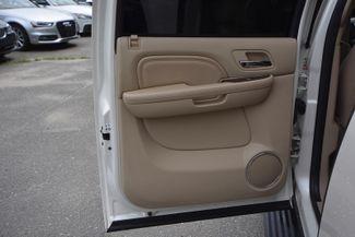 2011 Cadillac Escalade ESV Premium Naugatuck, Connecticut 11