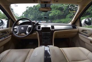 2011 Cadillac Escalade ESV Premium Naugatuck, Connecticut 16