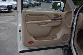 2011 Cadillac Escalade ESV Premium Naugatuck, Connecticut 20