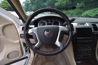 2011 Cadillac Escalade ESV Premium Naugatuck, Connecticut 22