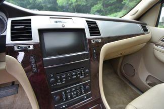 2011 Cadillac Escalade ESV Premium Naugatuck, Connecticut 23