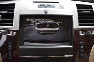 2011 Cadillac Escalade ESV Premium Naugatuck, Connecticut 24