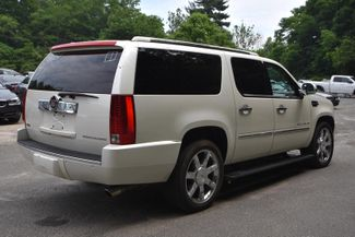 2011 Cadillac Escalade ESV Premium Naugatuck, Connecticut 3
