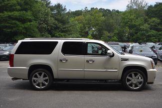 2011 Cadillac Escalade ESV Premium Naugatuck, Connecticut 4