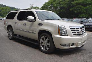 2011 Cadillac Escalade ESV Premium Naugatuck, Connecticut 5