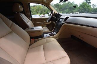 2011 Cadillac Escalade ESV Premium Naugatuck, Connecticut 6