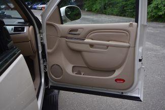 2011 Cadillac Escalade ESV Premium Naugatuck, Connecticut 8