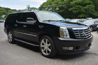 2011 Cadillac Escalade ESV Luxury Naugatuck, Connecticut