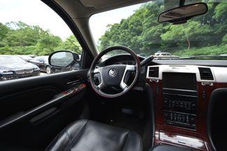2011 Cadillac Escalade ESV Luxury Naugatuck, Connecticut 10