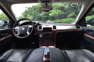 2011 Cadillac Escalade ESV Luxury Naugatuck, Connecticut 11
