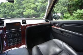2011 Cadillac Escalade ESV Luxury Naugatuck, Connecticut 12