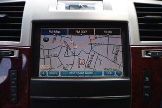 2011 Cadillac Escalade ESV Luxury Naugatuck, Connecticut 18