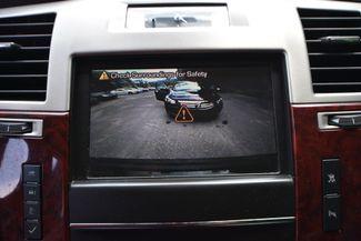 2011 Cadillac Escalade ESV Luxury Naugatuck, Connecticut 19