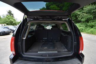 2011 Cadillac Escalade ESV Luxury Naugatuck, Connecticut 5