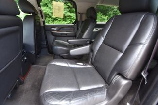 2011 Cadillac Escalade ESV Luxury Naugatuck, Connecticut 8