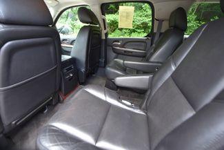 2011 Cadillac Escalade ESV Luxury Naugatuck, Connecticut 9