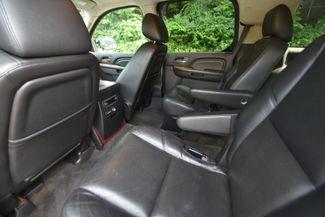 2011 Cadillac Escalade ESV Luxury Naugatuck, Connecticut 15