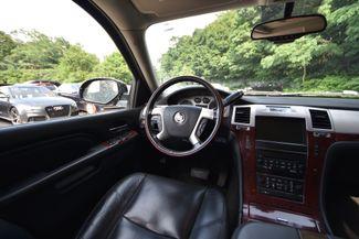 2011 Cadillac Escalade ESV Luxury Naugatuck, Connecticut 16