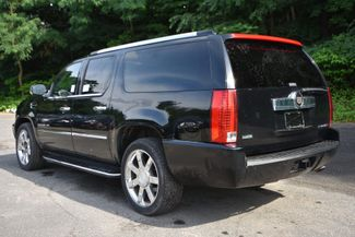 2011 Cadillac Escalade ESV Luxury Naugatuck, Connecticut 2