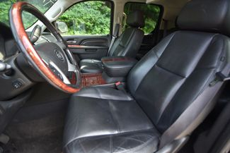 2011 Cadillac Escalade ESV Luxury Naugatuck, Connecticut 22
