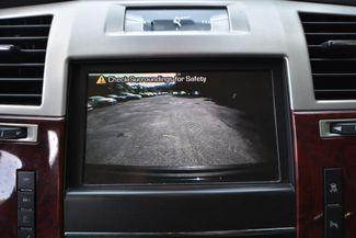 2011 Cadillac Escalade ESV Luxury Naugatuck, Connecticut 24