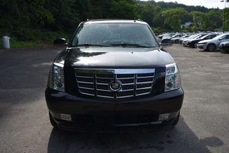 2011 Cadillac Escalade ESV Luxury Naugatuck, Connecticut 7