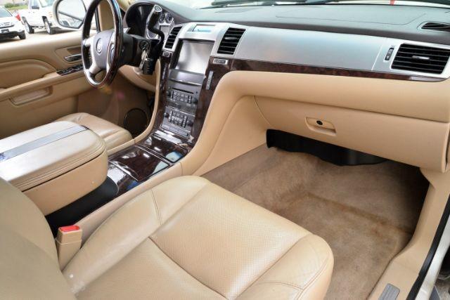 2011 Cadillac Escalade ESV Luxury San Antonio , Texas 10