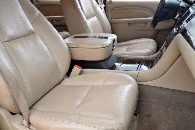2011 Cadillac Escalade ESV Luxury San Antonio , Texas 14