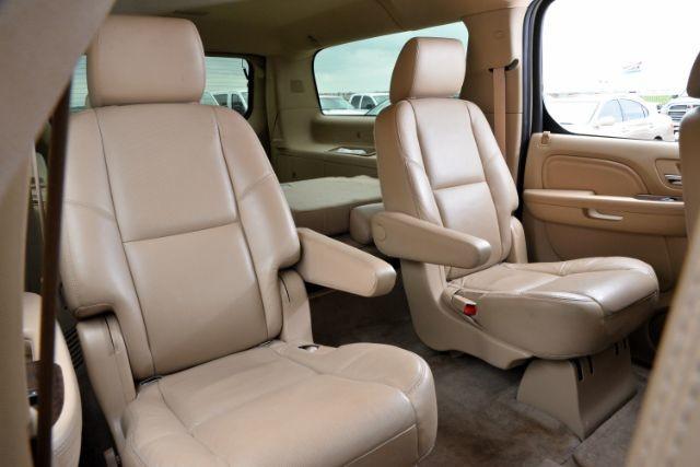2011 Cadillac Escalade ESV Luxury San Antonio , Texas 15