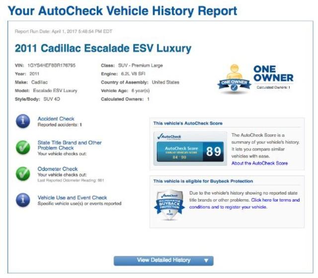 2011 Cadillac Escalade ESV Luxury San Antonio , Texas 9