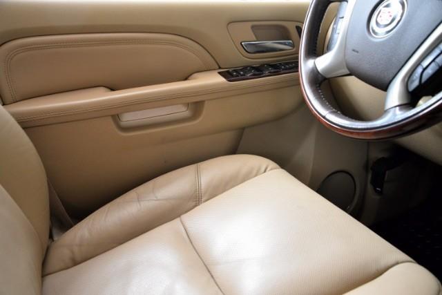 2011 Cadillac Escalade ESV Base San Antonio , Texas 13