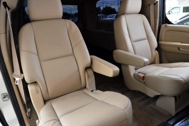2011 Cadillac Escalade ESV Base San Antonio , Texas 15