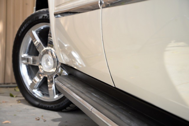 2011 Cadillac Escalade ESV Base San Antonio , Texas 19