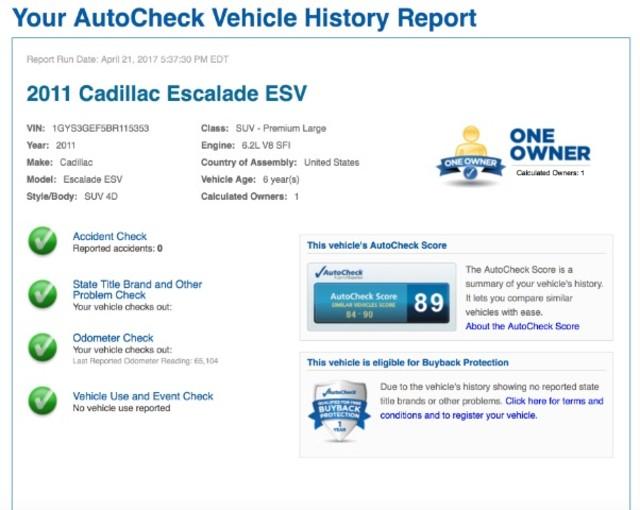 2011 Cadillac Escalade ESV Base San Antonio , Texas 9