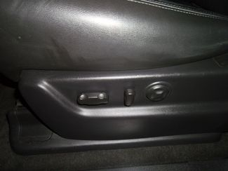 2011 Cadillac Escalade Premium Las Vegas, NV 11
