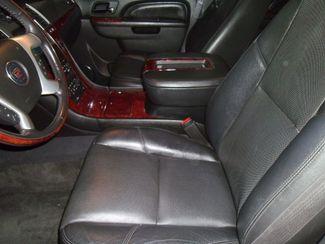 2011 Cadillac Escalade Premium Las Vegas, NV 12