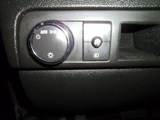 2011 Cadillac Escalade Premium Las Vegas, NV 16