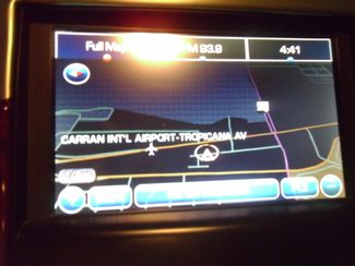 2011 Cadillac Escalade Premium Las Vegas, NV 18