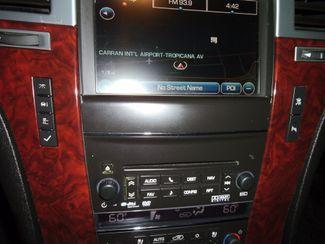 2011 Cadillac Escalade Premium Las Vegas, NV 20