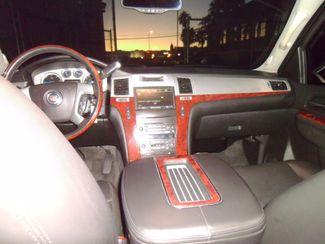 2011 Cadillac Escalade Premium Las Vegas, NV 27