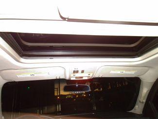 2011 Cadillac Escalade Premium Las Vegas, NV 28