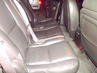 2011 Cadillac Escalade Premium Las Vegas, NV 32