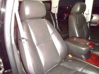 2011 Cadillac Escalade Premium Las Vegas, NV 35