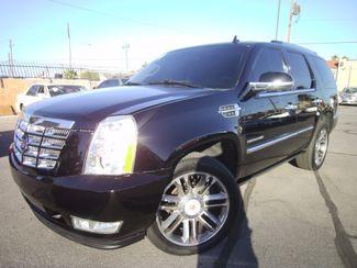 2011 Cadillac Escalade Premium Las Vegas, NV 2