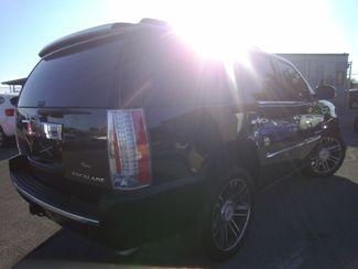 2011 Cadillac Escalade Premium Las Vegas, NV 3