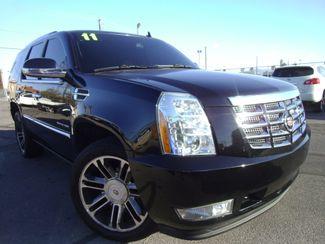 2011 Cadillac Escalade Premium Las Vegas, NV