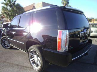 2011 Cadillac Escalade Premium Las Vegas, NV 5